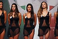 Foto Miss Italia 2013 - Finale Regionale a Bedonia Miss_Italia_2013_626