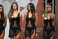 Foto Miss Italia 2013 - Finale Regionale a Bedonia Miss_Italia_2013_627