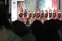 Foto Miss Italia 2013 - Finale Regionale a Bedonia Miss_Italia_2013_630