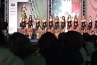 Foto Miss Italia 2013 - Finale Regionale a Bedonia Miss_Italia_2013_631