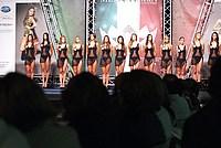 Foto Miss Italia 2013 - Finale Regionale a Bedonia Miss_Italia_2013_632