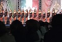 Foto Miss Italia 2013 - Finale Regionale a Bedonia Miss_Italia_2013_633