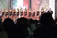 Foto Miss Italia 2013 - Finale Regionale a Bedonia Miss_Italia_2013_634