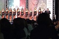 Foto Miss Italia 2013 - Finale Regionale a Bedonia Miss_Italia_2013_635