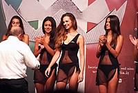 Foto Miss Italia 2013 - Finale Regionale a Bedonia Miss_Italia_2013_637