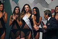 Foto Miss Italia 2013 - Finale Regionale a Bedonia Miss_Italia_2013_638