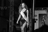 Foto Miss Italia 2013 - Finale Regionale a Bedonia Miss_Italia_2013_639