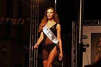 Foto Miss Italia 2013 - Finale Regionale a Bedonia Miss_Italia_2013_640