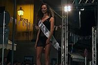 Foto Miss Italia 2013 - Finale Regionale a Bedonia Miss_Italia_2013_641