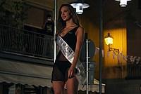Foto Miss Italia 2013 - Finale Regionale a Bedonia Miss_Italia_2013_642