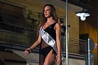 Foto Miss Italia 2013 - Finale Regionale a Bedonia Miss_Italia_2013_643