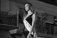 Foto Miss Italia 2013 - Finale Regionale a Bedonia Miss_Italia_2013_644