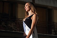 Foto Miss Italia 2013 - Finale Regionale a Bedonia Miss_Italia_2013_645