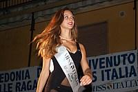 Foto Miss Italia 2013 - Finale Regionale a Bedonia Miss_Italia_2013_646