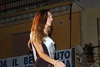 Foto Miss Italia 2013 - Finale Regionale a Bedonia Miss_Italia_2013_647