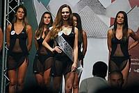 Foto Miss Italia 2013 - Finale Regionale a Bedonia Miss_Italia_2013_648