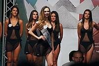 Foto Miss Italia 2013 - Finale Regionale a Bedonia Miss_Italia_2013_649
