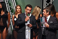 Foto Miss Italia 2013 - Finale Regionale a Bedonia Miss_Italia_2013_651