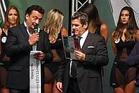 Foto Miss Italia 2013 - Finale Regionale a Bedonia Miss_Italia_2013_652
