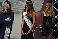 Foto Miss Italia 2013 - Finale Regionale a Bedonia Miss_Italia_2013_653