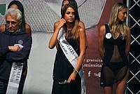 Foto Miss Italia 2013 - Finale Regionale a Bedonia Miss_Italia_2013_654