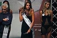 Foto Miss Italia 2013 - Finale Regionale a Bedonia Miss_Italia_2013_655