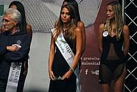 Foto Miss Italia 2013 - Finale Regionale a Bedonia Miss_Italia_2013_656