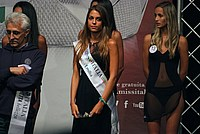 Foto Miss Italia 2013 - Finale Regionale a Bedonia Miss_Italia_2013_657