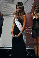 Foto Miss Italia 2013 - Finale Regionale a Bedonia Miss_Italia_2013_658