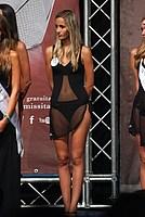 Foto Miss Italia 2013 - Finale Regionale a Bedonia Miss_Italia_2013_663