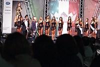 Foto Miss Italia 2013 - Finale Regionale a Bedonia Miss_Italia_2013_664