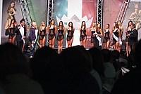 Foto Miss Italia 2013 - Finale Regionale a Bedonia Miss_Italia_2013_665