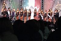 Foto Miss Italia 2013 - Finale Regionale a Bedonia Miss_Italia_2013_666