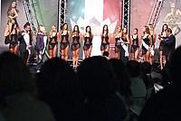 Foto Miss Italia 2013 - Finale Regionale a Bedonia Miss_Italia_2013_667