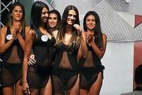 Foto Miss Italia 2013 - Finale Regionale a Bedonia Miss_Italia_2013_668