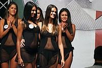 Foto Miss Italia 2013 - Finale Regionale a Bedonia Miss_Italia_2013_669