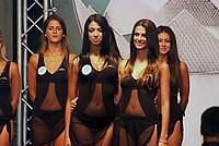 Foto Miss Italia 2013 - Finale Regionale a Bedonia Miss_Italia_2013_670