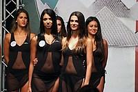 Foto Miss Italia 2013 - Finale Regionale a Bedonia Miss_Italia_2013_671