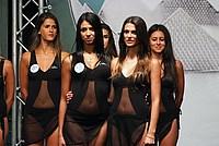Foto Miss Italia 2013 - Finale Regionale a Bedonia Miss_Italia_2013_672