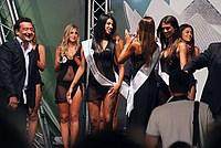 Foto Miss Italia 2013 - Finale Regionale a Bedonia Miss_Italia_2013_676