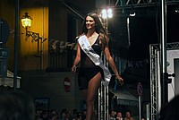 Foto Miss Italia 2013 - Finale Regionale a Bedonia Miss_Italia_2013_677