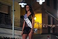 Foto Miss Italia 2013 - Finale Regionale a Bedonia Miss_Italia_2013_678