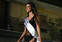 Foto Miss Italia 2013 - Finale Regionale a Bedonia Miss_Italia_2013_679