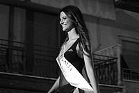 Foto Miss Italia 2013 - Finale Regionale a Bedonia Miss_Italia_2013_680