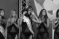 Foto Miss Italia 2013 - Finale Regionale a Bedonia Miss_Italia_2013_681