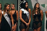Foto Miss Italia 2013 - Finale Regionale a Bedonia Miss_Italia_2013_682