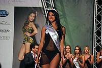 Foto Miss Italia 2013 - Finale Regionale a Bedonia Miss_Italia_2013_683
