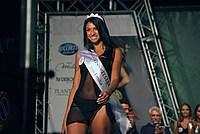 Foto Miss Italia 2013 - Finale Regionale a Bedonia Miss_Italia_2013_684