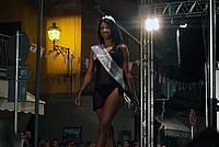 Foto Miss Italia 2013 - Finale Regionale a Bedonia Miss_Italia_2013_685