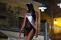 Foto Miss Italia 2013 - Finale Regionale a Bedonia Miss_Italia_2013_686